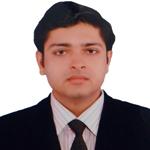 Vipul Malik