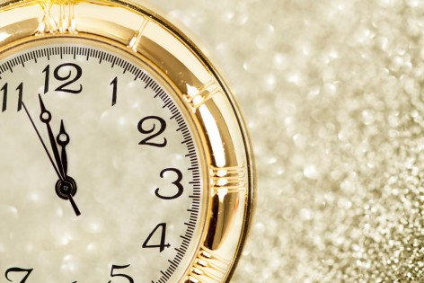 Significance of Accurate & On time Payroll