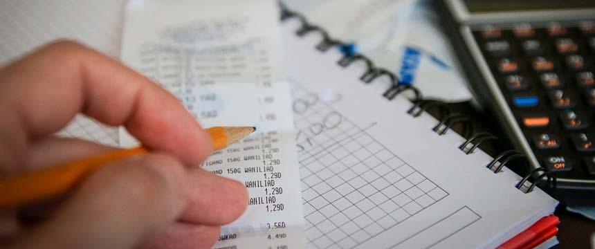 Understanding Statutory & Compliance Services