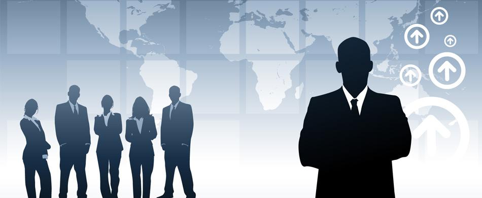 Common Misconceptions About Cloud HR
