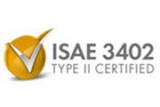 isae-3402