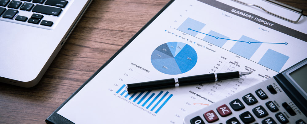 Why your Accounting Business needs Payroll services?