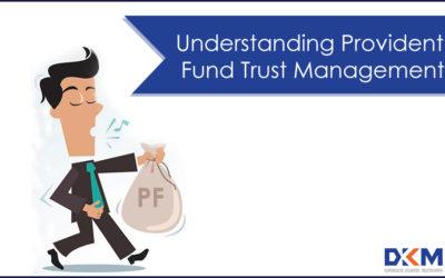 Understanding Provident Fund Trust Management